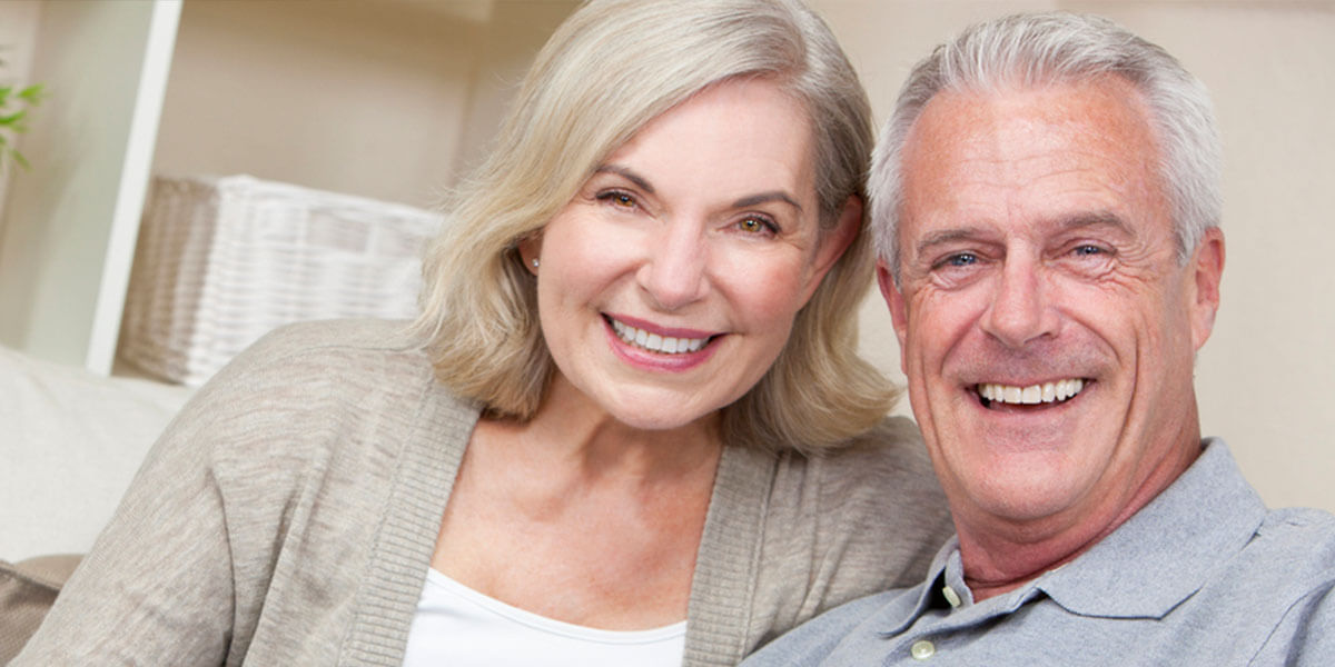 Benefits of Dental Implants in Hoboken
