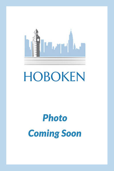 Maryam N, Farag, DMD - Hoboken Oral Surgeon