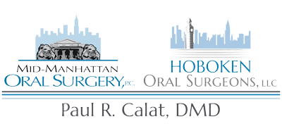 Directions to Hoboken Oral Surgeons