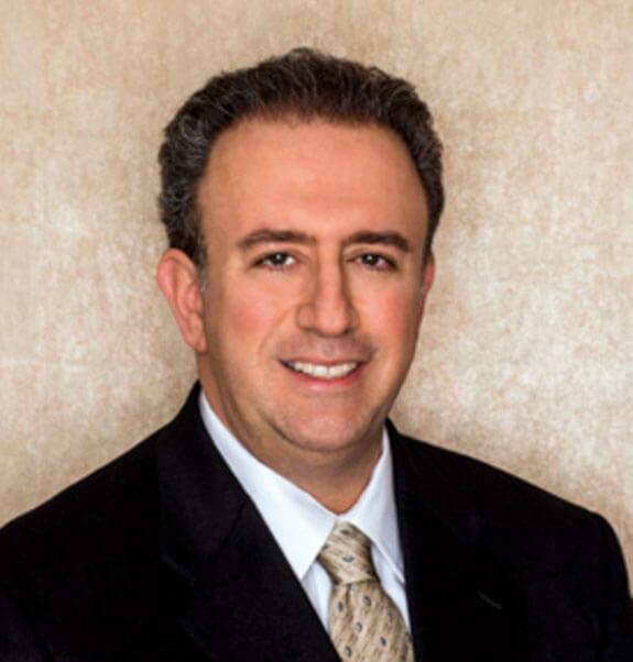 Dr. Paul R. Calat - Hoboken Oral Surgeon