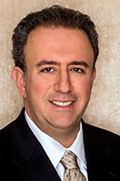 Paul R. Calat, DMD - Hoboken Oral Surgeon